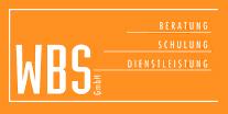 WBS GmbH